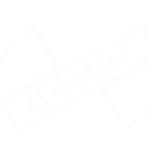Al.shaddad co